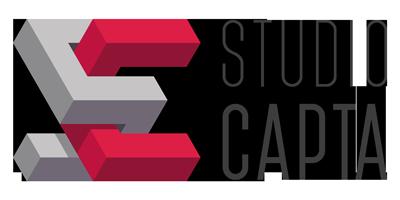 Studio Capta | Produzione video Roma