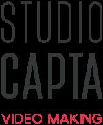 StudioCapta-VideoMaking